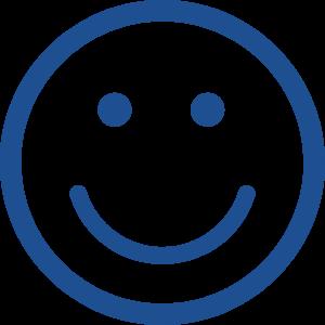 Employee Appreciation Pillar - Icons (2)