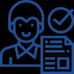 Employee Appreciation Pillar - Icons (3)