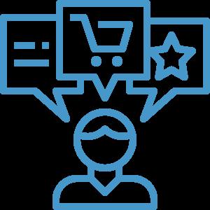 Employee Appreciation Pillar - Icons (4)