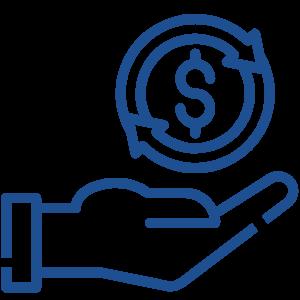 Employee Appreciation Pillar - Icons (5)
