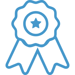 Employee Appreciation Pillar - Icons (6)