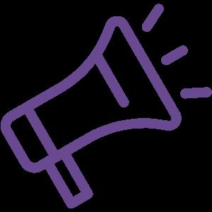 Icon - Create buzz around your event