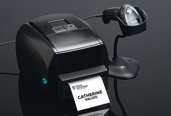 branded-printer