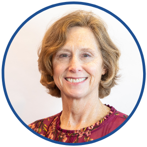 Meg Statz - Event Manager at Monona Terrace Headshot