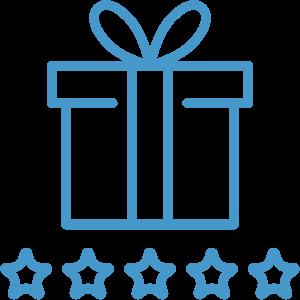 Rewards Icon (1)