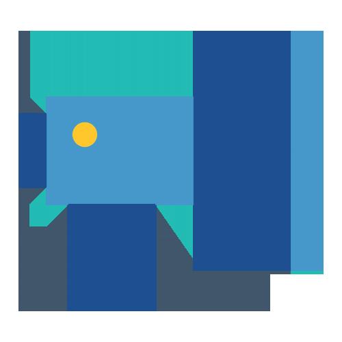 event_marketing