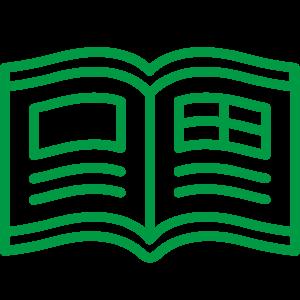 pcnametag catalog icon