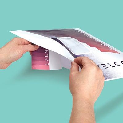 registration envelope 2